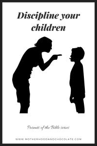 Discipline-your-children-POTBS